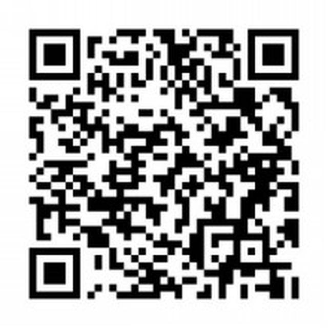 画像: レコチョク用QRコード recochoku.jp