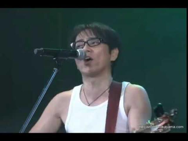 画像: ウインズ平阪LIVE2017in和歌山 DVDダイジェスト youtu.be