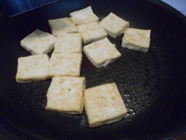 画像4: くるみ味噌のチーズ田楽