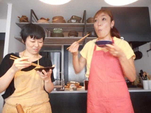 画像6: 鶏とカシューナッツのチーズ炒め