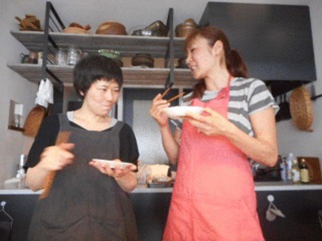 画像6: 鰯のかば焼きチーズ丼 山椒風味
