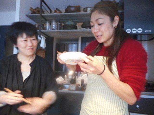 画像4: 松前漬けポテトサラダ