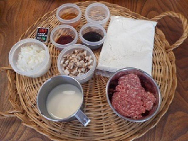 画像1: 冬の定番 ホッカホカ チーズ肉まん