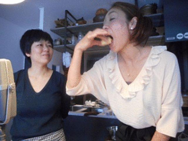 画像6: オイルサーディーンとじゃがいもとスモークチーズのパン粉焼き