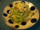 画像6: 桜海老とレタスの塩焼そば チーズ入り