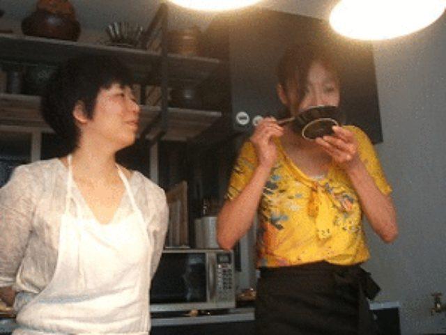 画像8: 野菜ジュースとチーズで栄養満点炊き込みご飯