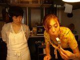 画像7: フレンチトースト ラムレーズンクリーム添え