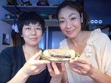 画像9: 秋刀魚のかば焼きとチーズ寿司