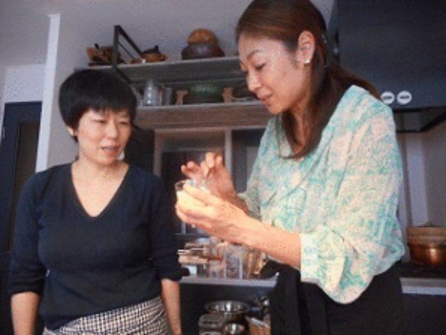 画像6: バニラチーズプリン