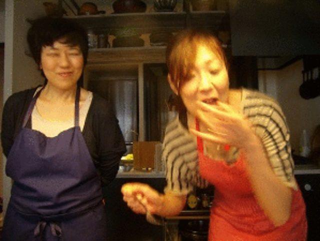 画像13: 野菜とチーズの肉巻