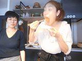 画像5: にんじんとツナの炒め物