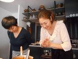 画像5: 鯖のコチュジャン煮 チーズのせ
