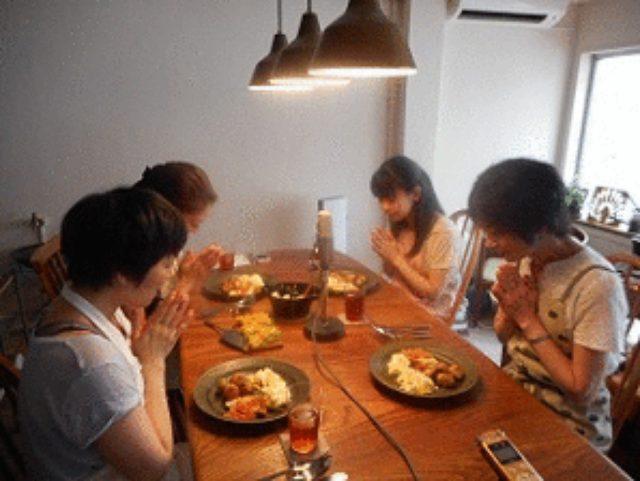 画像10: パルメザン風味の肉団子