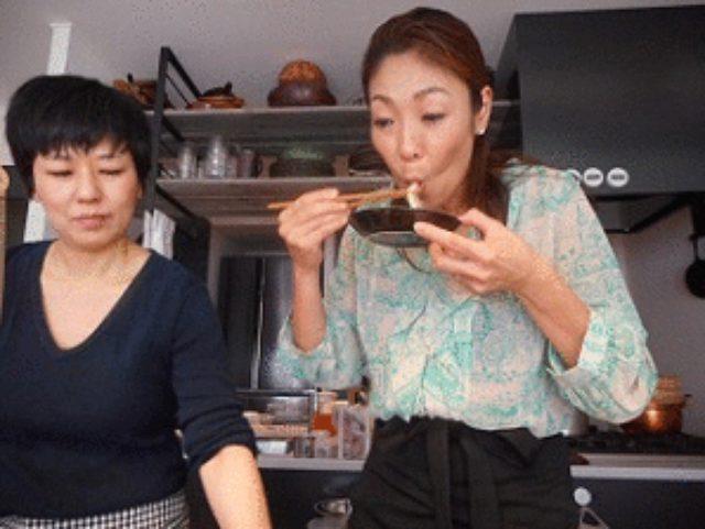 画像6: 小田巻き蒸し チーズのせ