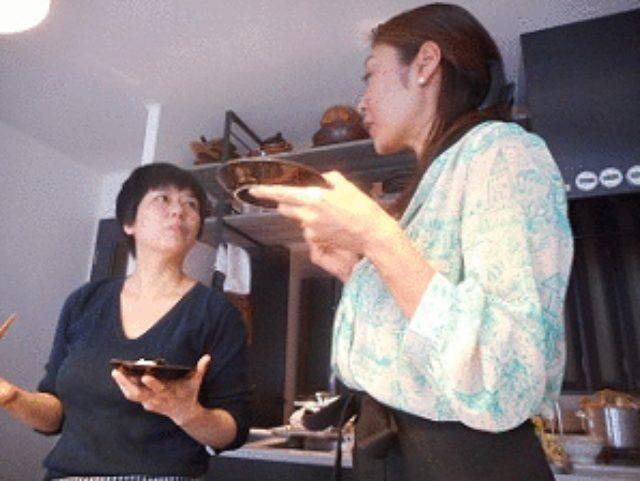 画像7: 蒸し豆腐の韓国トッピング とろーりチーズのせ