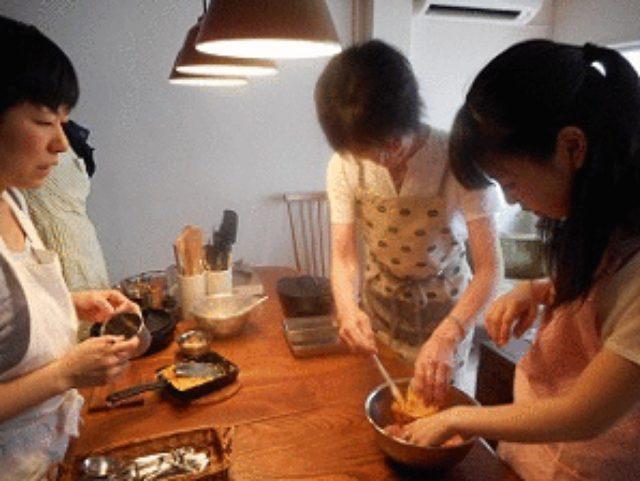 画像4: パルメザン風味の肉団子