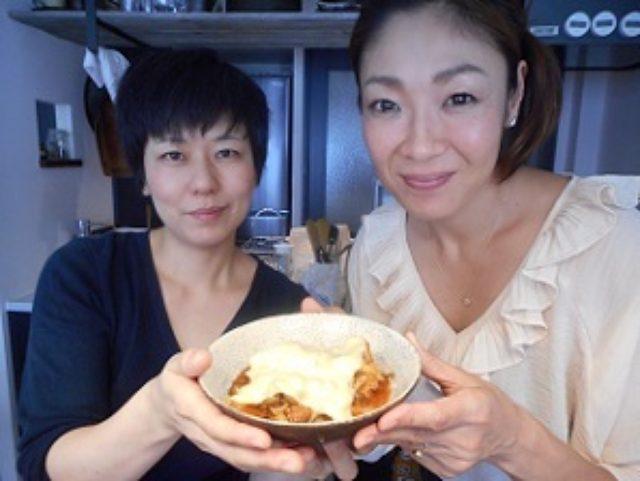 画像6: 鯖のコチュジャン煮 チーズのせ