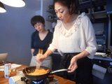 画像3: にんじんとツナの炒め物