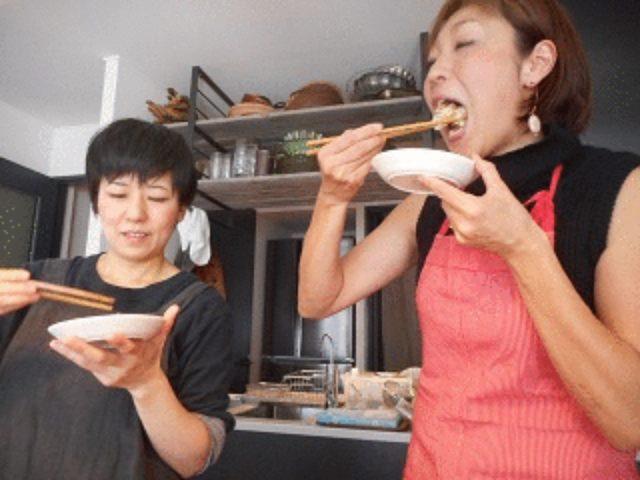 画像: 今日の食べっぷり。。。