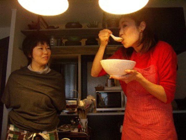 画像8: 白菜麻婆チーズ丼