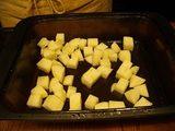 画像3: さやまで使うよ!グリンピースとじゃがいものチーズポタージュ