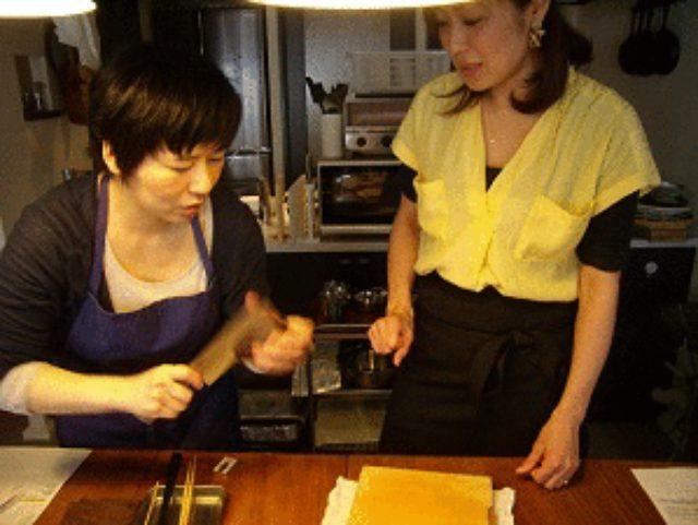 画像4: ポイントはほったらかし!?じゃがいもとアボカドのチーズ炒め