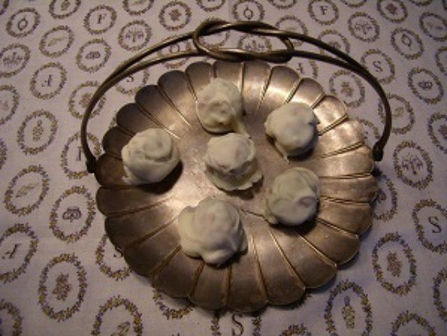 画像5: ヴァレンタインに是非!本格的 紅茶のトリュフ