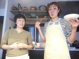 画像5: じゃがいもとオイルサーディーンのオリーブオイルとチーズかけ