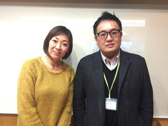 画像: 生ごみダイエット大作戦!
