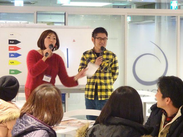 画像6: 『FM OSAKA 「遠藤淳のYou've Got a Radio」&「hug+」オトナの遠足』