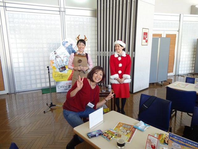 画像4: 『FM OSAKA 「遠藤淳のYou've Got a Radio」&「hug+」オトナの遠足』