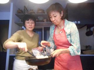 画像4: チーズポップコーン