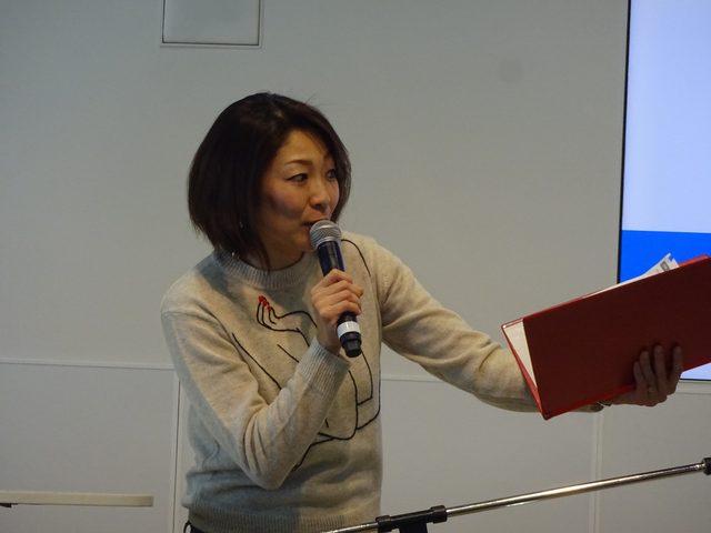 画像5: FM OSAKA 『hug+』絵本読み聞かせライブin hu+gMUSEUM