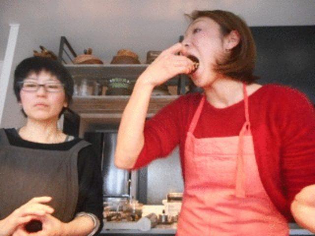 画像8: チーズ入りご馳走ガーリックトースト