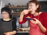 画像4: 手羽先の柚子胡椒焼き チーズのせ