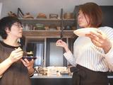 画像5: お寿司風ライスサラダ