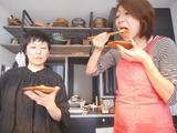 画像6: にんじんとオレンジとチーズのサラダ