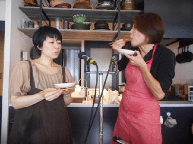 画像3: 納豆ハンバーグ