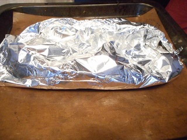 画像3: ベイクド チーズ ポテト