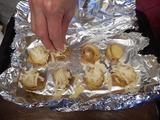 画像4: ベイクド チーズ ポテト