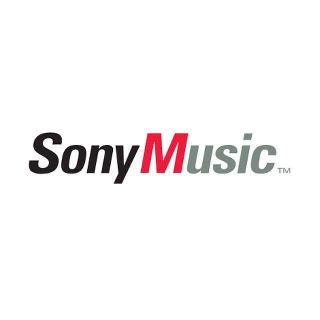 画像: canna/ ALL TIME BEST SONGS ~蜃気楼~ | Sony Music Shop