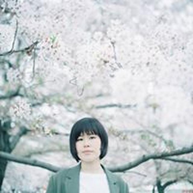 画像: shiho