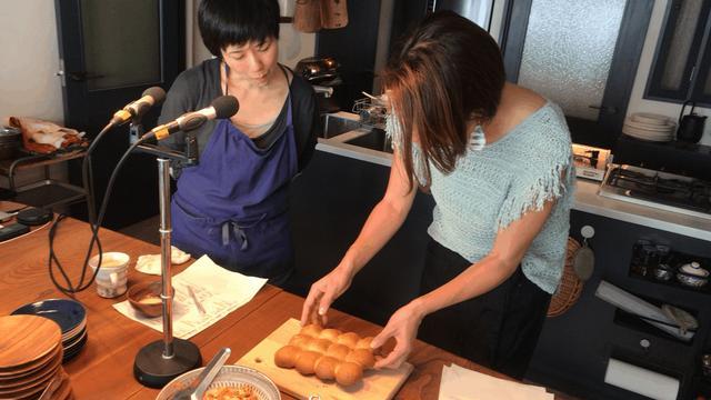 画像7: いろんな味のスイーツちぎりパン