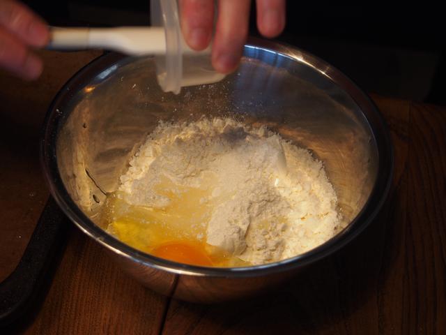 画像2: いろんな味のスイーツちぎりパン