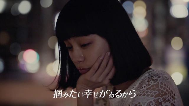 画像: カサネテク|無敵の合コンテクニック!?Full ver. youtu.be