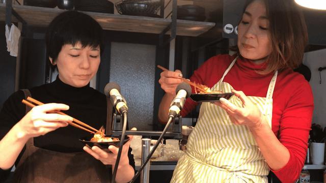 画像6: 山椒きんぴらチーズ