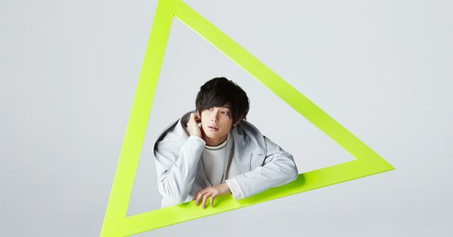画像: 橋本裕太 オフィシャルサイト
