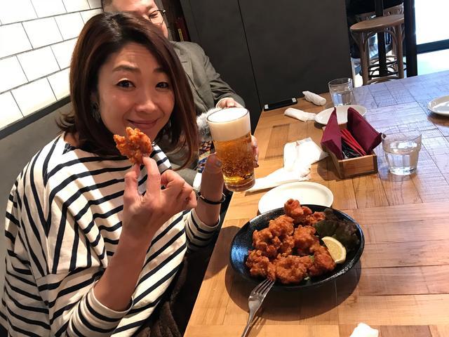 画像3: 美味しさの秘訣その3!!