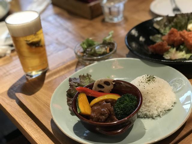 画像5: 美味しさの秘訣その3!!
