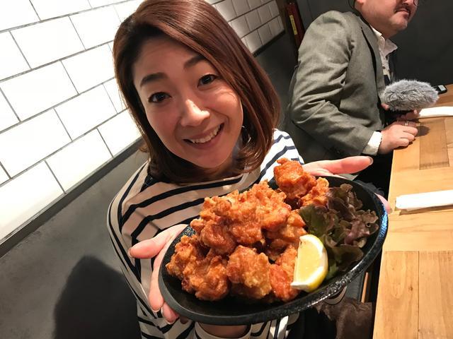 画像2: 美味しさの秘訣その3!!